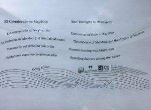 Poem by Kelsey Stimes