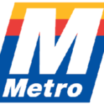 Madison Metro Logo