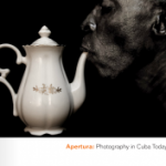 Apertura- Photography in Cuba Today.