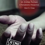 Female Corpses in Crime Fiction A Transatlantic Perspective