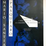 Consejos de 1 discípulo de Marx a 1 fanático de Heidegger [Edición crítica]